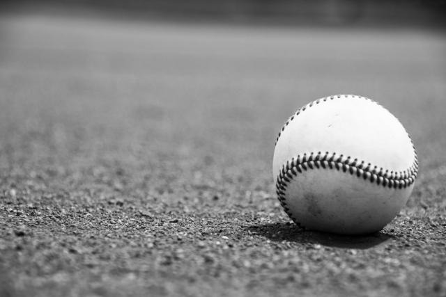 高校野球,甲子園大会